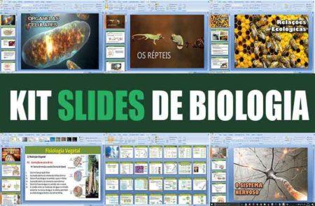 Kit-slides-2